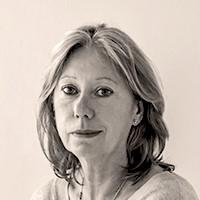 Sara Partridge