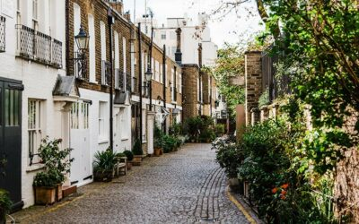 Buy-to-Let Mortgage Guide