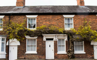 Interest-Only Mortgage Guide