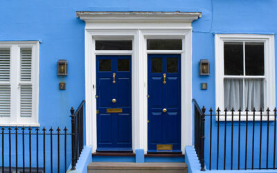 Variable-Rate Mortgage Guide